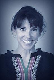 Amy Vonheim